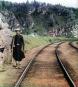 Das russische Zarenreich. Eine photographische Reise 1860-1918. Bild 2
