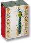 Das Stundenbuch der Sforza. Vorzugsausgabe. Faksimile und Kommentarband. Limitierte und nummerierte Auflage. Bild 2