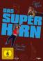 Das Superhirn DVD Bild 2