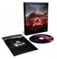 David Gilmour. Live At Pompeii. Deluxe Box. Blu-ray. Bild 2