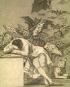 Déjà vu. Die Kunst der Wiederholung von Dürer bis Youtube. Bild 2