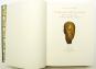 Denkmal des Geistes - Die Buchkunst Henry van de Veldes Bild 2