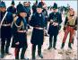 Der Angriff der Leichten Brigade DVD Bild 2