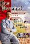 Der Berghof - Hitler privat - Dokumentation in 2 Teilen, 2 DVDs Bild 2