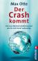 Der Crash Bild 2
