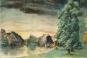Der frühe Dürer. Bild 2