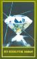 Der geschliffene Diamant Bild 2