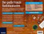 Der große Franzis Radiobaukasten. Bild 2