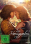 Der Honiggarten. DVD. Bild 2