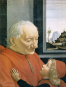 Der Louvre. All seine Gemälde. All the Paintings. Bild 2