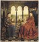 Der Louvre. Alle Gemälde. Buch mit DVD. Bild 2