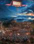 Der Morgen der Welt. Geschichte der Renaissance. Bild 2
