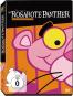 Der Rosarote Panther - Die Cartoon-Collection. 4 DVDs. Bild 2
