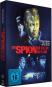 Der Spion, der aus der Kälte kam. Mediabook (Blu-ray + DVD). Bild 2
