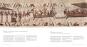Der Teppich von Bayeux. Ein mittelalterliches Meisterwerk. Bild 2