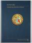 Der Uta-Codex. Frühe Regensburger Buchmalerei in Vollendung. Die Handschrift Clm 13601 der Bayerischen Staatsbibliothek. Im Schmuckschuber. Bild 2