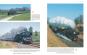 Deutsche Dampflokomotiven. Baureihen 01 bis 99. Bild 2