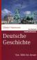 Deutsche Geschichte. 2 Bd. Bild 2