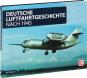 Deutsche Luftfahrtgeschichte nach 1945. Bild 2