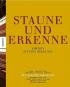 Deutschland Bibliothek in drei Bänden: Besinne Dich. Staune und Erkenne. Lustwandle. Bild 2