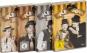 Dick & Doof - Best Of. 4 DVDs. Bild 2