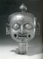 Die anderen Götter. Volks- und Stammesbronzen aus Indien. Bild 2