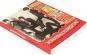 Die Beatles im Spiegel der deutschen Presse 1963-1967. »Internationale Pilzvergiftung«. Bild 2