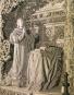 Die berühmtesten Skulpturen aus allen Epochen. Von den Anfängen bis zur Gegenwart. Bild 2