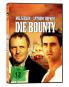 Die Bounty DVD Bild 2