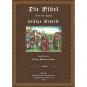 Die Cranach-Bibel: Die ganze Heilige Schrift Deutsch von Martin Luther Bild 2