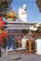 Die drei Jahreszeiten. Brauchtum und Natur in Griechenland. Bild 2