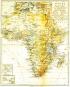 Die Eisenbahnen im tropischen Afrika. Auf 300 Exemplare limitiert und nummeriert! Bild 2