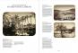 Die Entdeckung der Welt. Frühe Reisefotografie von 1850 bis 1914. Bild 2