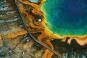 Die Erde von oben. DVD Bild 2