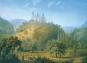 Die Eremitage in Arlesheim. 2 Bd. Bild 2