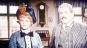 Die Fledermaus / 1961 DVD Bild 2