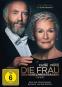 Die Frau des Nobelpreisträgers. DVD. Bild 2