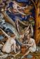 Die gantze Wahrheyt von den Hexen und deren Zaubereyn. Hexenverständnis und -verfolgung im Mittelalter. Bild 2