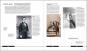 Die Geschichte der Fotografie. Von der Camera obscura bis Instagram. Bild 2