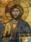 Die Geschichte des Christentums. Glaube, Kirche, Tradition. Bild 2