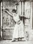 Die Göttliche Sarah Bernhardt. Bild 2