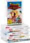 Die große Asterix Filmbox. Neun Filme im Paket. 9 DVDs. Bild 2