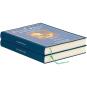 Die Heilige Schrift 2 Bände - Illustriert von Gustave Doré. Bild 2