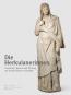Die Herkulanerinnen. Geschichte und Kontext antiker Frauenbilder. Bild 2