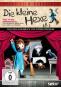 Die kleine Hexe (1969). DVD. Bild 2