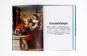 Die Künstlerinnen. Werke aus fünf Jahrhunderten. Bild 2