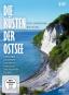 Die Küsten der Ostsee. 3 DVDs. Bild 2
