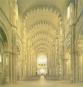Die Kunst des Mittelalters Romanik-Gotik (987-1489) 2 Bände. Bild 2