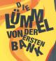 Die Lümmel von der ersten Bank 4 DVDs Bild 2