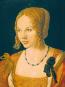 Die Malerei der deutschen Renaissance Bild 2